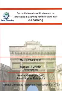 2008_future_learning_bildiri ozetleri kitabi_kapak